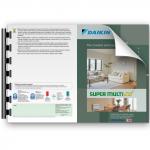 DAIKIN Super Multi NX Brochure