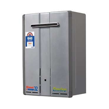 Rinnai-Gas-Hot-water-systems