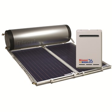 Rinnai-hot-water-system-roof-tank-p_systemm