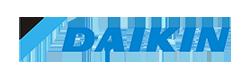 daikin 250w 1 v2